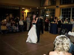 wedding venues in wichita ks cowtown museum wedding venues vendors wedding mapper