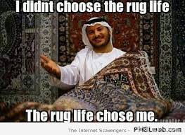 Arabs Meme - best arab memes destination the arab world pmslweb