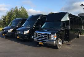 fan van party bus sporting events charter bus mini coach bus party bus rental
