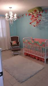 Baby Nursery Furniture Sets Clearance Furniture Kohl S Baby Furniture Nursery Furniture Clearance