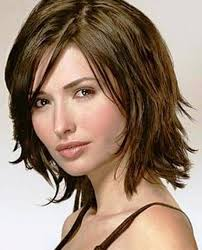 after forty hairstyles hairstyles for professional women over 40 latest hair styles