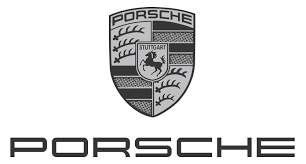porsche turbo logo bmw clipart porsche pencil and in color bmw clipart porsche