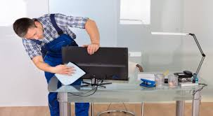 best cleaner for office desk office cleaning edinburgh office cleaning glasgow pure cleaning
