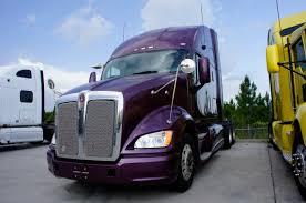 2015 kenworth t700 kenworth american truck showrooms