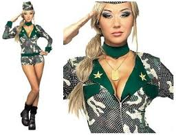 halloween costumes for women 2012 army 2012 halloween