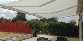 Electric Awning For House Residential Patio Awnings Awnings Putney