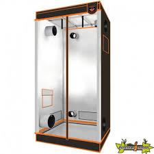 chambre de culture superbox chambre de culture mylar 125v 2 125x62x180 cm armoire