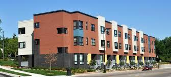 gateway lofts u2013 2623 w broadway ave u2013 46 units alliance housing