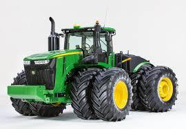 john deere 9 family 4wd track tractors john deere tractors john