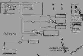 100 sterling truck wiring diagrams mitsubishi mirage 2015