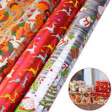 online get cheap wrap paper roll aliexpress com alibaba group