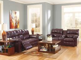 17 best images about rana furniture classic living room sets on in