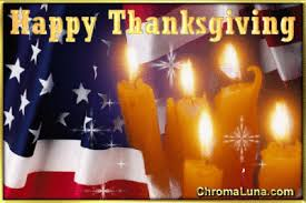 happy thanksgiving the flag insider