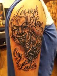 half sleeve tattoos danielhuscroftcom tribal for