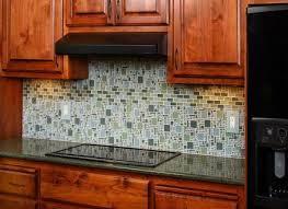 do it yourself kitchen backsplash ideas kitchen backsplashes wall splash tiles best tile for kitchen