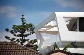 gallery of hewlett street house mpr design group 23