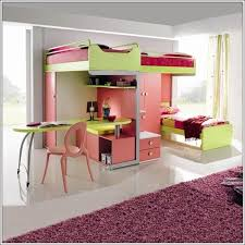 Desk With Bed by Desk Beds For Little Fellows