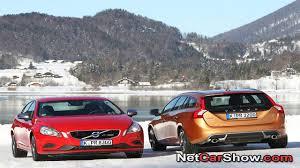 lexus lc 500 rival para el bmw m4 volvo review top car reviews