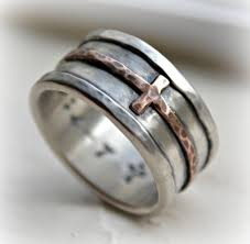 ring with name engraved wedding rings custom engraved promise rings cheap engraved