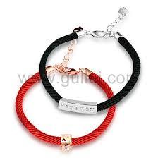 Name Engraved Bracelets Custom Name Engraved Silver Bracelets For Men And Women