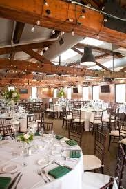 affordable wedding venues mn 59 beautiful cheap wedding venues minneapolis wedding idea