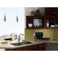 Pfister Cantara Single Handle Pull by Pfister Cantara Single Handle Pull Out Sprayer Kitchen Faucet In