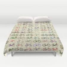 Duvet Dictionary Susanne Kasielke Love Dictionary Art Duvet Cover Deny Designs