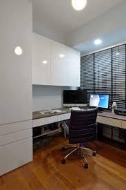 modern apartment design modern interior design ideas white wall brown curtains white wall