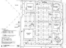 disney concert hall floor plan disney concert hall floor plan great buildings thoughtyouknew us