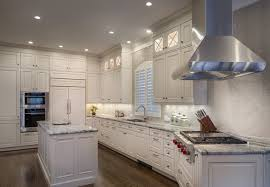 kitchen u0026 bath concepts premium custom kitchen cabinets by wood