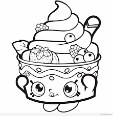 15 shopkins coloring pages for kids timykids