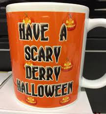 halloween coffee mug mucker mania personalised gifts halloween mugs mucker mania
