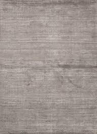 Bamboo Silk Area Rugs Wool And Silk Area Rugs Roselawnlutheran