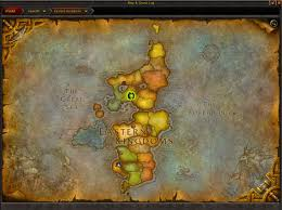 Eq2 Maps Inventory Full August 2016