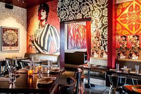 Kitchen And Bar Designs Wynwood Kitchen And Bar Miami Menu Prices U0026 Restaurant Reviews