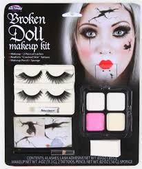 Halloween Airbrush Makeup Kit by Halloween Makeup U0026amp Tattoos