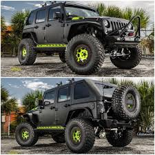 best jeep for road 1133 best transport images on car jeep wranglers and