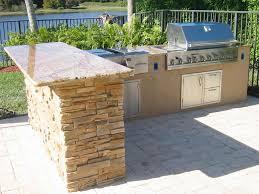 outdoor island kitchen outdoor kitchen island with sink outdoor kitchen island kits