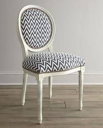 Chevron Armchair 136 Best Recovered Chairs Images On Pinterest Home Chairs And