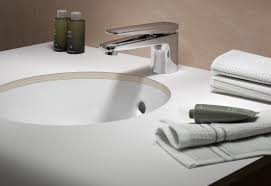 Grohe Kitchen Faucets Warranty 100 Dornbracht Kitchen Faucet Kitchen Faucets 4 Hole