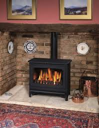 Gas Wood Burning Fireplace Insert by Fireplace Astonishing Living Room Decoration Using Brick Fireplace