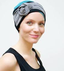 headbands for hair thinning the hat room why you don t have to wear the badge of hair loss