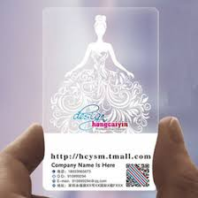 visiting card print visiting card print for sale