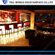 Kitchen Bar Design Quarter by Restaurant Bar Counter Design Restaurant Bar Counter Design