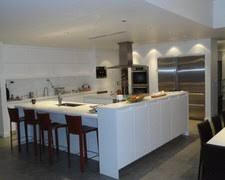 Master Brand Cabinets Inc by Oregon Custom Kitchen Cabinets