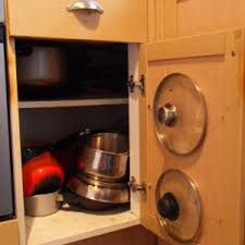 kitchen storage ideas for pots and pans furniture inspiring kitchen storage pots and pans design ideas