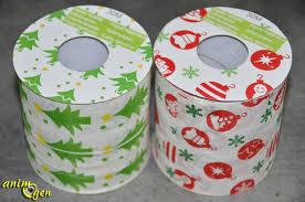 Idee Rouleau Papier Toilette Jouet Détourné Pour Perroquet Rongeur Et Lapin Le Rouleau De