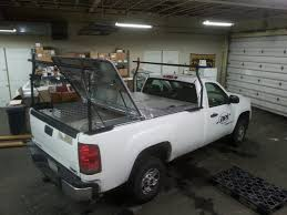 toyota tundra ladder rack covers cover for truck bed 129 tent for truck bed toyota