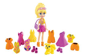 nostalgia polly pocket u2022 tipsy verse