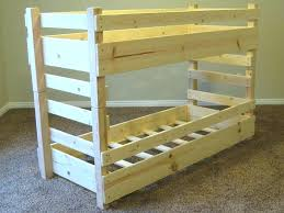 Find Bunk Beds Rustic Bed Bunk Beds Rustic Find Toddler And Trundle Bed